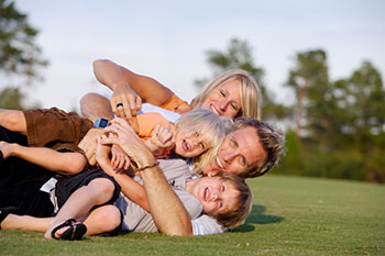 family-therapy-services-child