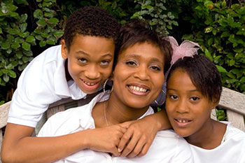 family-therapy-single-mom-adolescents