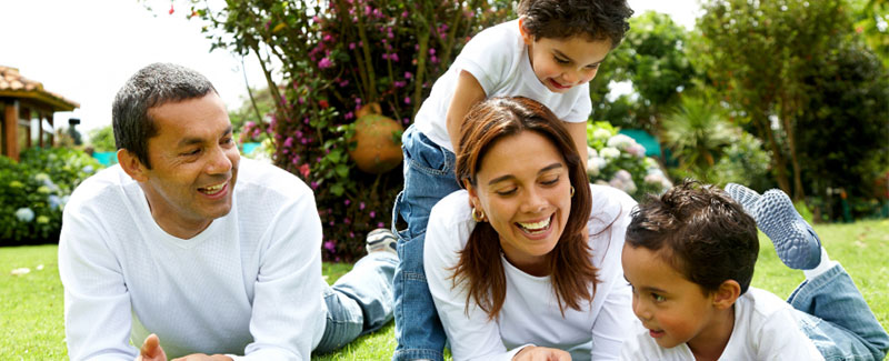 maryland-family-therapy-services-child