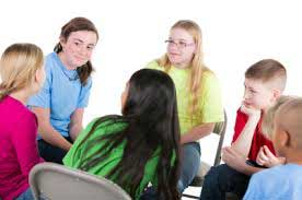 group-therapy-children