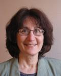Annie C. Scheiner, LCMFT