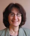 Ann C. Scheiner, LCMFT
