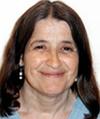 Reena Bernards, LCMFT