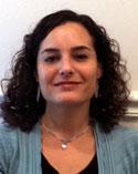 Kathy Voglmayr, LCSW-C