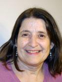 Reena Bernards