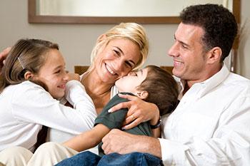 contact-childandfamilymentalhealth