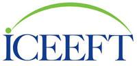 logo-iceeft