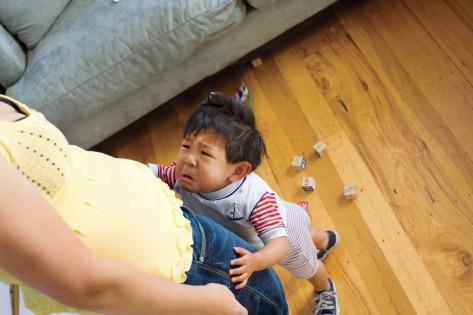 toddler-whining-SR