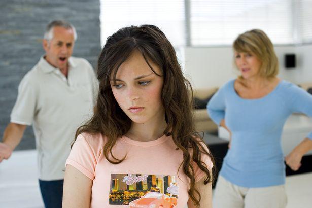 Tough-Love-How-Far-Should-Parents-Really-Go
