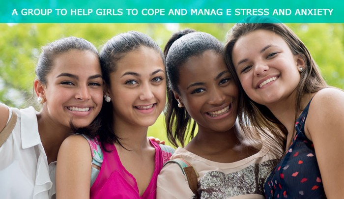 Stress-Busters-Group-Stress-Anxiety